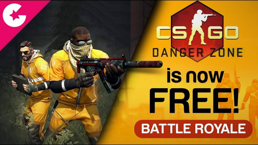 cs go free download full version