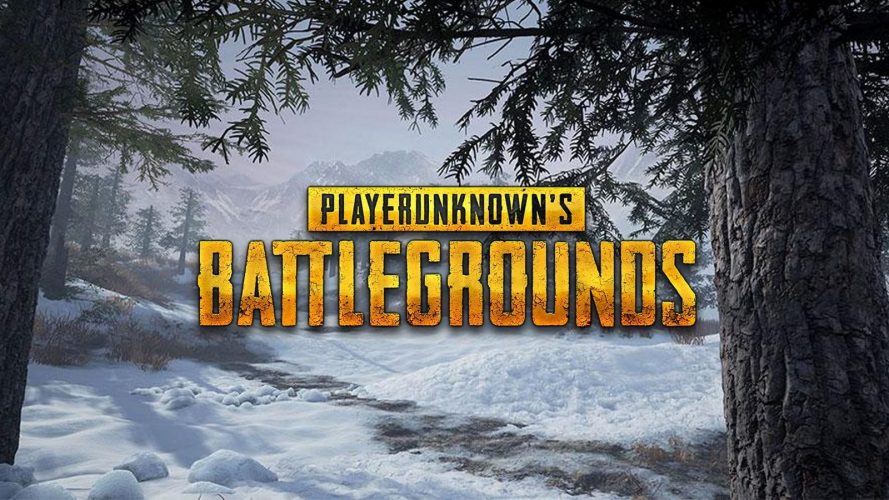 PUBG Mobile Will Not Be Playable in China Starting May 8