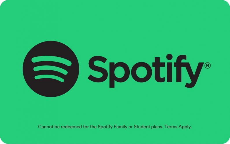 Spotify Now Officially Available In India With Reasonable Pricing