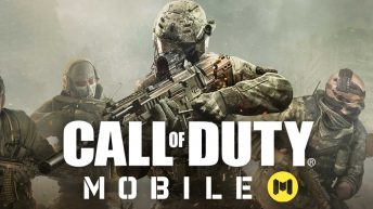 How to Download Call Of Duty Mobile: