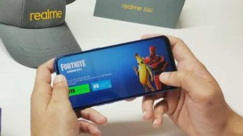 Realme 3 Pro Leaked By Popular Youtuber; Snapdragon 710 SoC and more