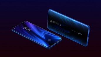 Redmi K20, Redmi K20 Pro Will Arrive in India on July 17