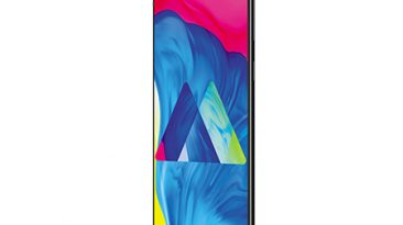 Samsung Galaxy M21 Details Leaked On Web