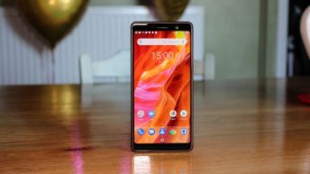 Nokia 6.1 Now Costs Just Rs.6,999