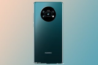 Huawei Mate 30 and Mate 30 Pro Are Official!