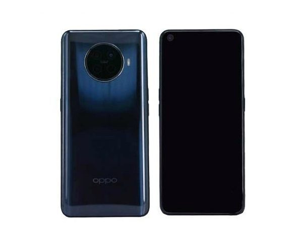 Oppo Reno Ace 2 5G Launch Scheduled For April 13