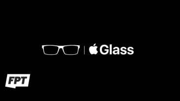 Apple Glass Could Debut This Year At $499(₹37,750) Price Tag