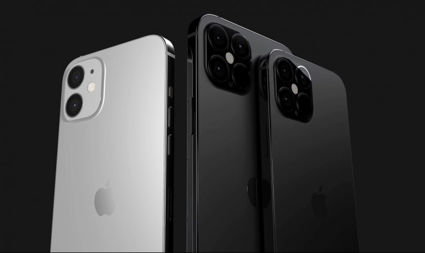 Apple iPhone 12 Series Fresh Leak Reveals 120Hz ProMotion Display, 5G Capability, and Cheaper Pricing