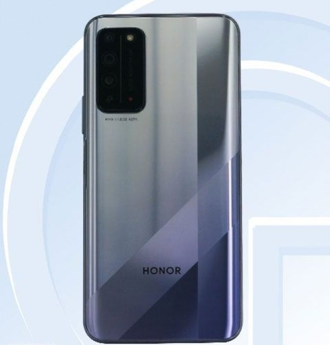 Honor X10 With 180Hz Touch Sampling Rate and 90Hz Panel Will Debut On May 20