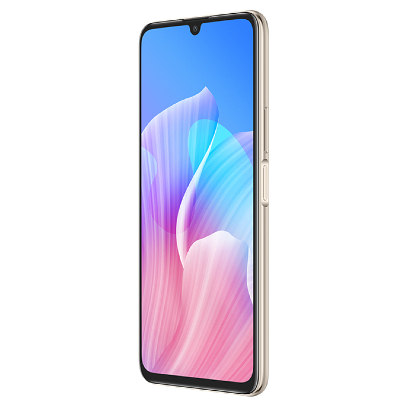 Huawei Enjoy Z 5G Smartphone Listed On Chinese Shopping Portals Revealing Complete Specs and Details