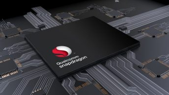 Qualcomm Snapdragon 875 SoC Specs and Details Outed! Expected To Come In 2021 Flagships