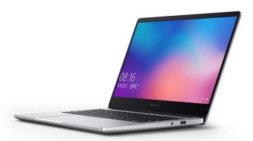 RedmiBook 14 To Arrive In June In The Indian Market