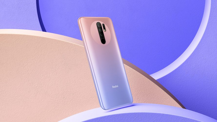 Redmi 9 Launched In China Starting From CNY 799(₹8,550); Could Arrive In India Under Poco Branding