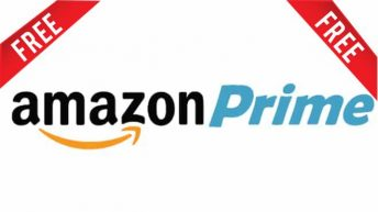 Reliance Is Offering 1 Year Amazon Prime Subscription For Free Of Cost