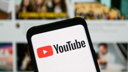 The Latest Youtube Update Brings Back 1080p Mobile Video Streaming In India